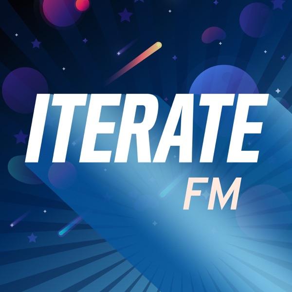 ITERATE FM