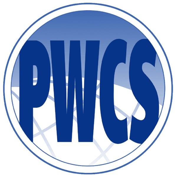 PWCS EdTech