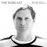 Image of The RobCast podcast