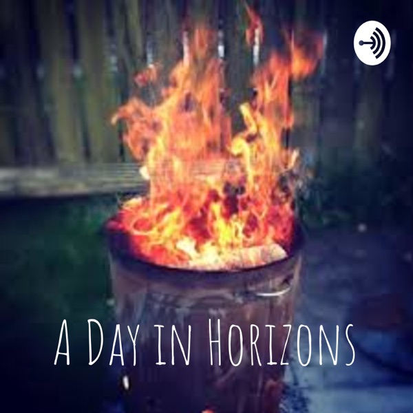 A Day in Horizons