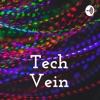 Tech Vein artwork