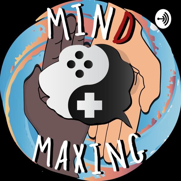 Min(d)-Maxing