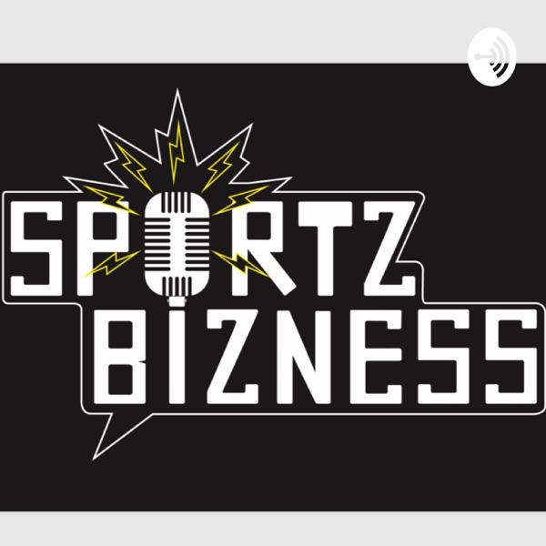 Sportz Bizness �