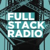 Full Stack Radio artwork