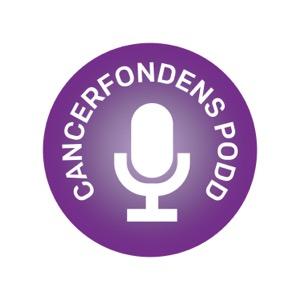 Cancerfondens podd – känslomässigt stöd och kunskap om cancer