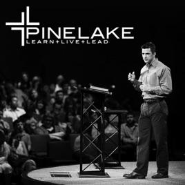 Pinelake Church Sermons on Apple Podcasts