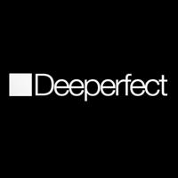 Deeperfect Radio podcast