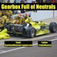 Gearbox Full of Neutrals