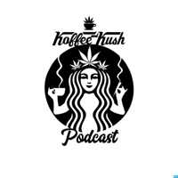 Koffee and Kush podcast