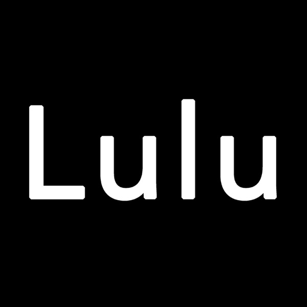Lulu From Mars