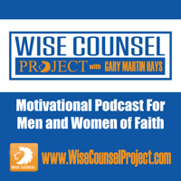 Wise Counsel Project podcast
