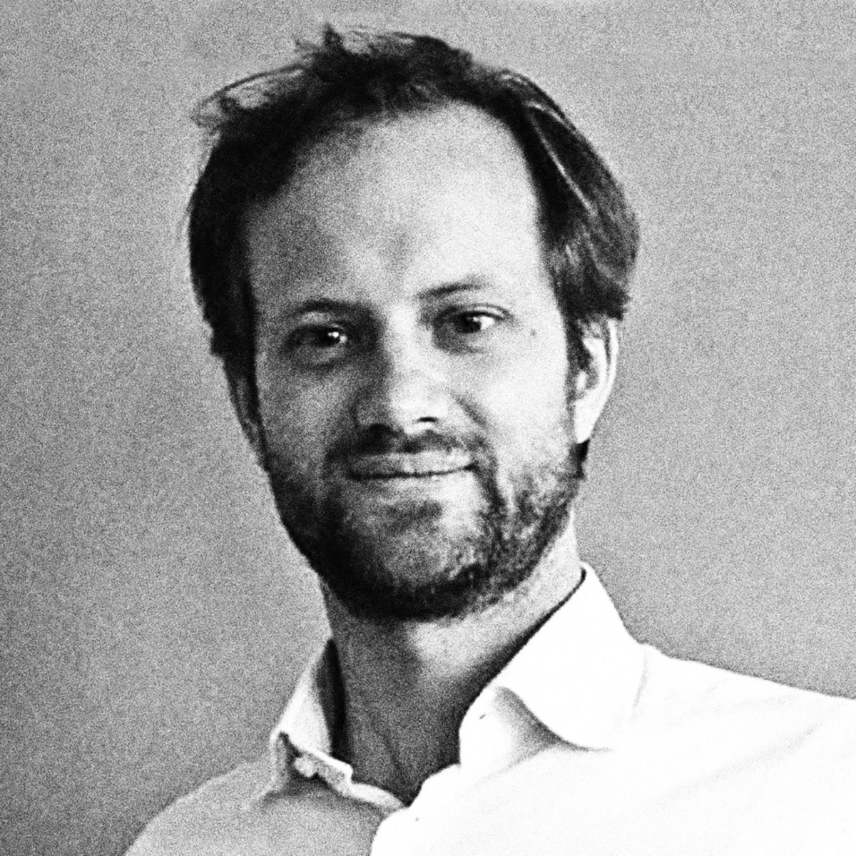 Podcast Axel Kaiser
