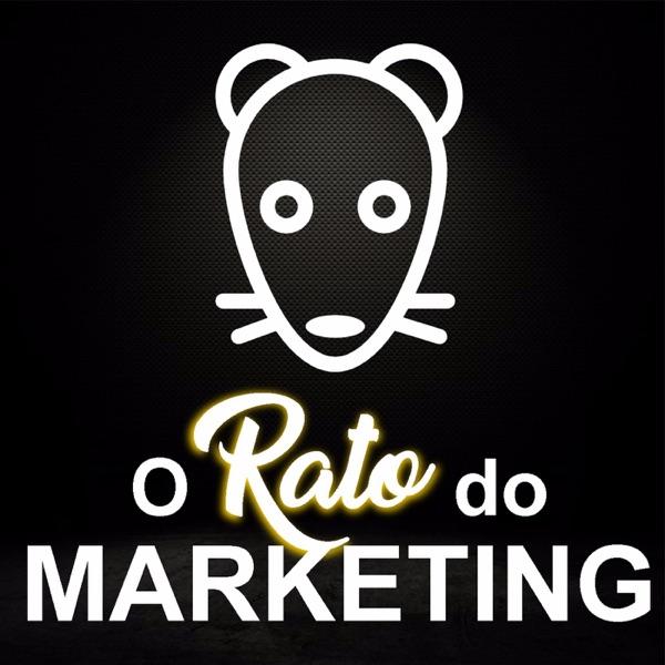 O Rato do Marketing