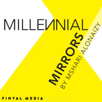 Millennial Mirrors podcast