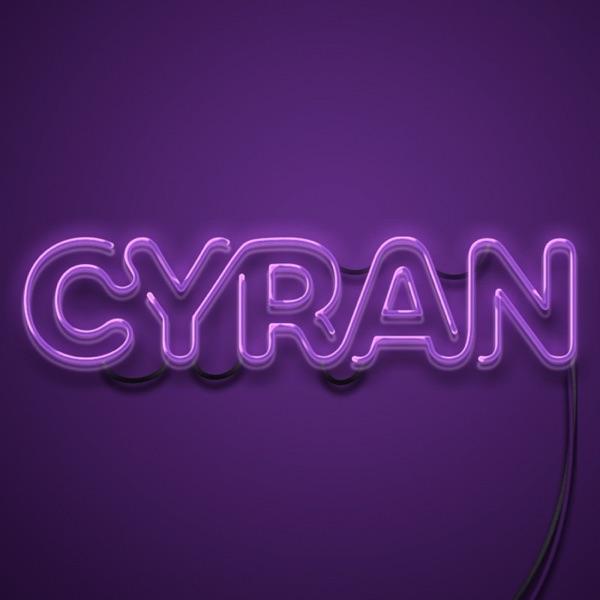 Okiem Cyrana