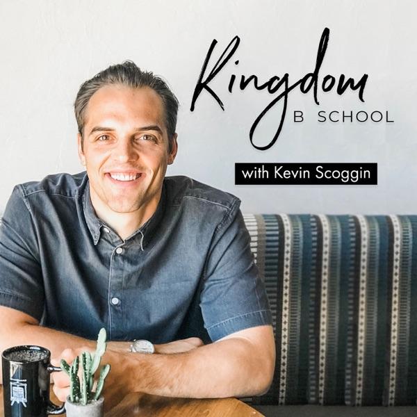 Kingdom B School