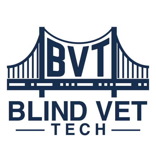 Blind Vet Tech Quick Guides, News, and Reviews
