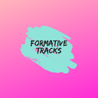 Formative Tracks podcast