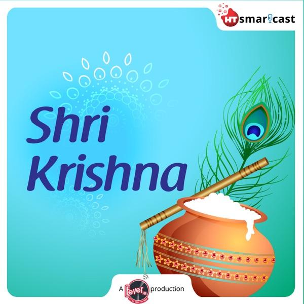 Shri Krishna Himalaya