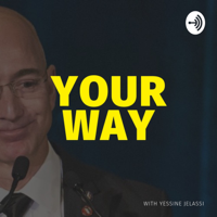 Your Way podcast