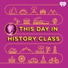This Day in History Class artwork