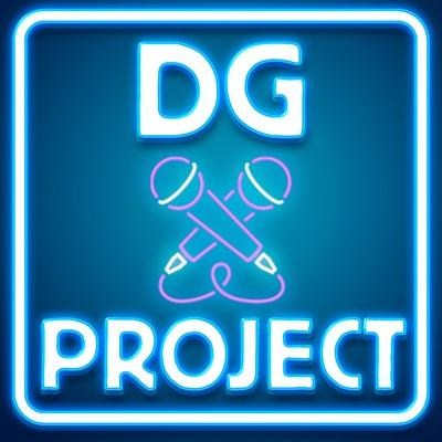 DG project:Данис, Искандер