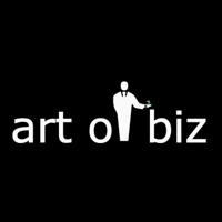 Art of Biz