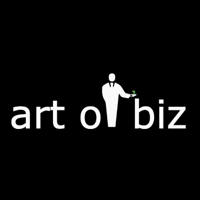 Art of Biz podcast