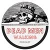 Dead Men Walking Podcast artwork