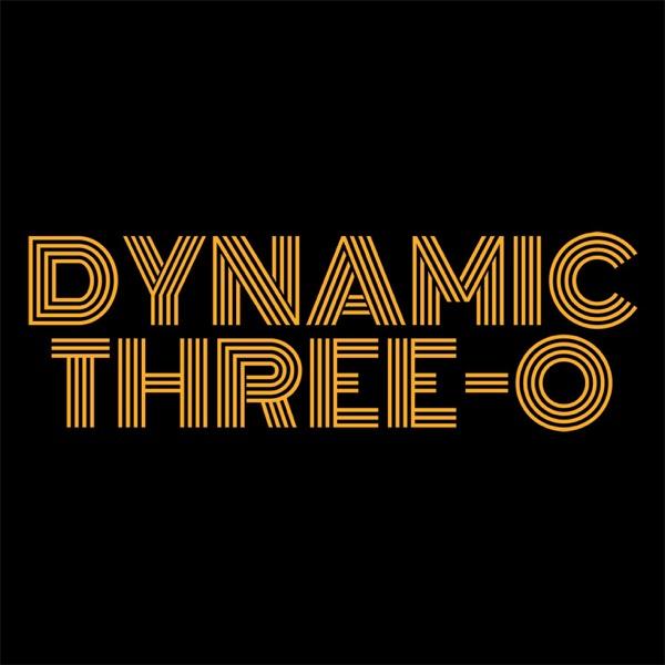 Dynamic Three-O Podcast Series 4