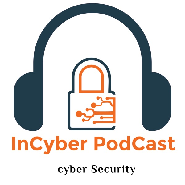 InCyber PodCast