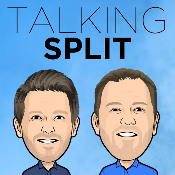 Talking Split
