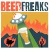 Beer Freaks artwork