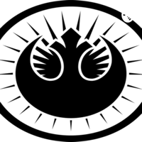 Star Wars: My guide to the expanded universe podcast