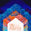 Unrooted artwork