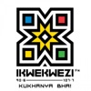 Ikwekwezi FM Documentaries