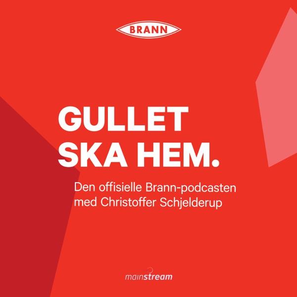 Ep. 1 - m/ Lars Arne Nilsen, Vibeke Johannesen og Alexander Osdal