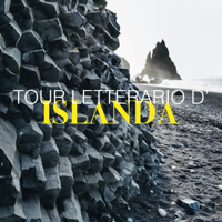 Tour letterario d'Islanda podcast