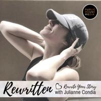Rewritten with Julianne Condia