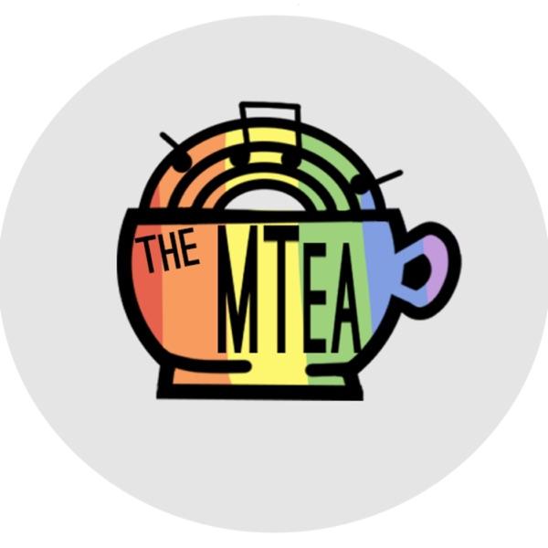 The MTea