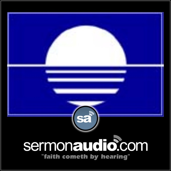Terms of Communion Series on SermonAudio