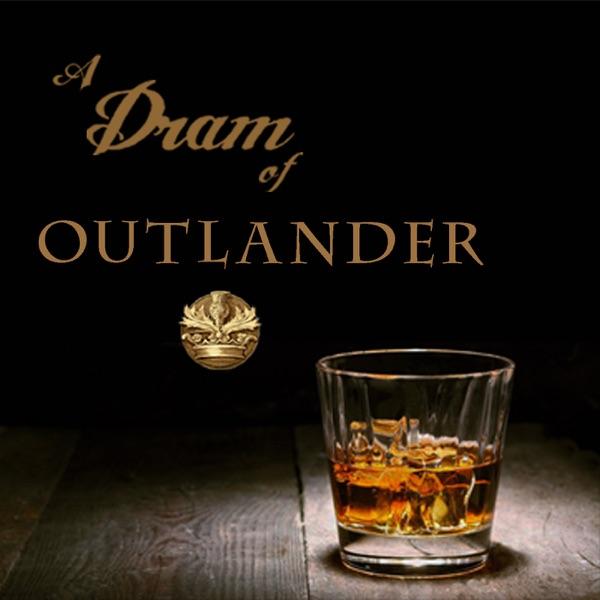 A Dram of Outlander Podcast