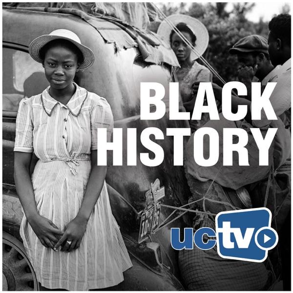 Black History (Video)