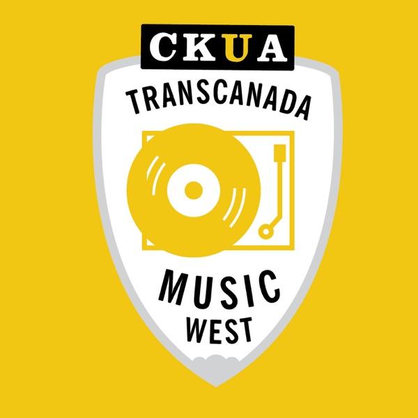 TransCanada Music West