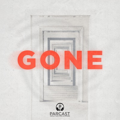 Gone is Now WEEKLY!
