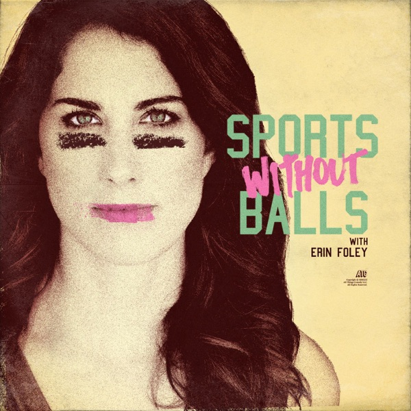 Sports Without Balls