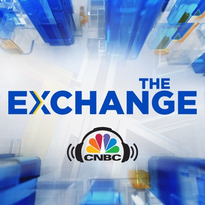 The Exchange:CNBC