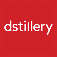 Dstillery DS Without The BS podcast