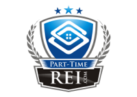 Part Time REI podcast