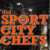 Sport City Chefs artwork